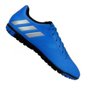 adidas-messi-16-3-tf-blau-silber-fussballschuh-shoe-schuh-multinocken-turf-kunstrasen-men-herren-maenner-s79641.jpg