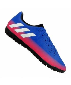 adidas-messi-16-3-tf-blau-weiss-orange-fussballschuh-shoe-schuh-multinocken-turf-kunstrasen-men-herren-maenner-s77051.jpg
