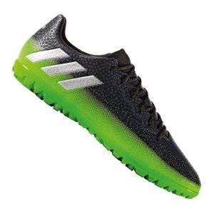 adidas-messi-16-3-tf-dunkelgrau-gruen-fussballschuh-shoe-schuh-multinocken-turf-kunstrasen-men-herren-maenner-aq3524.jpg