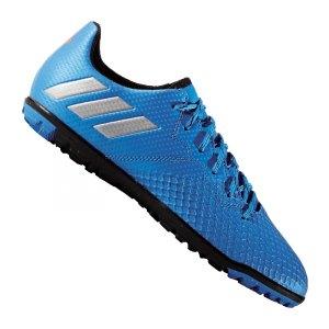 adidas-messi-16-3-tf-j-kids-blau-silber-fussballschuh-shoe-schuh-multinocken-turf-kunstrasen-kinder-children-s79643.jpg