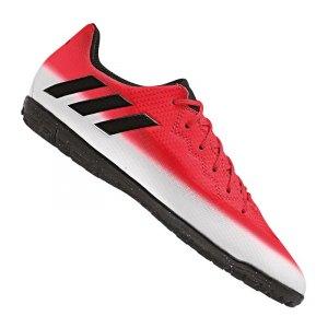 adidas-messi-16-3-tf-j-kids-rot-schwarz-weiss-fussballschuh-shoe-schuh-multinocken-turf-kunstrasen-kinder-children-bb5646.jpg