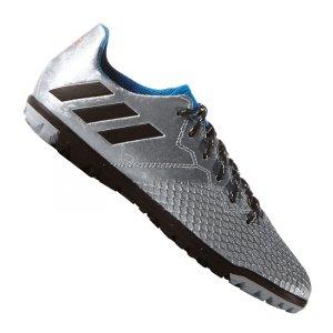 adidas-messi-16-3-tf-j-kids-silber-schwarz-fussballschuh-shoe-schuh-multinocken-turf-kunstrasen-kinder-children-aq3523.jpg