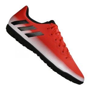 adidas-messi-16-3-tf-rot-schwarz-weiss-fussballschuh-shoe-schuh-multinocken-turf-kunstrasen-men-herren-maenner-ba9014.jpg