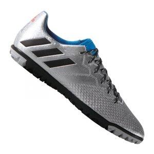 adidas-messi-16-3-tf-silber-schwarz-fussballschuh-shoe-schuh-multinocken-turf-kunstrasen-men-herren-maenner-s79642.jpg