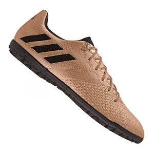 adidas-messi-16-3-tf-silber-schwarz-gruen-fussballschuh-shoe-schuh-multinocken-turf-kunstrasen-men-herren-maenner-ba9856.jpg