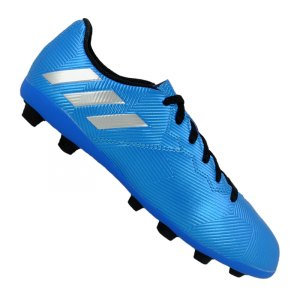 adidas-messi-16-4-fxg-j-kids-blau-silber-fussballschuh-shoe-schuh-nocken-firm-ground-trockener-rasen-kinder-s79648.jpg