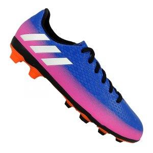 adidas-messi-16-4-fxg-j-kids-blau-weiss-fussballschuh-shoe-schuh-nocken-firm-ground-trockener-rasen-kinder-bb1033.jpg