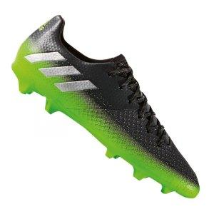 adidas-messi-16-4-fxg-j-kids-grau-gruen-fussballschuh-shoe-schuh-nocken-firm-ground-trockener-rasen-kinder-s79630.jpg