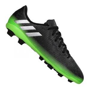 adidas-messi-16-4-fxg-j-kids-grau-silber-fussballschuh-shoe-schuh-nocken-firm-ground-trockener-rasen-kinder-aq3525.jpg