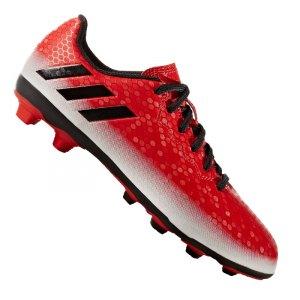 adidas-messi-16-4-fxg-j-kids-rot-schwarz-fussballschuh-shoe-schuh-nocken-firm-ground-trockener-rasen-kinder-bb1032.jpg