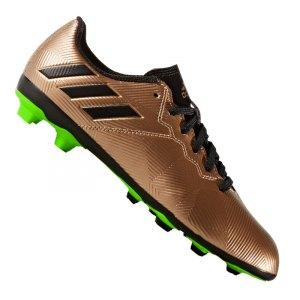 adidas-messi-16-4-fxg-j-kids-silber-schwarz-fussballschuh-shoe-schuh-nocken-firm-ground-trockener-rasen-kinder-ba9861.jpg