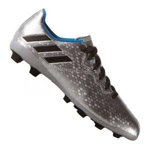 adidas-messi-16-4-fxg-j-kids-silber-schwarz-fussballschuh-shoe-schuh-nocken-firm-ground-trockener-rasen-kinder-s79647.jpg