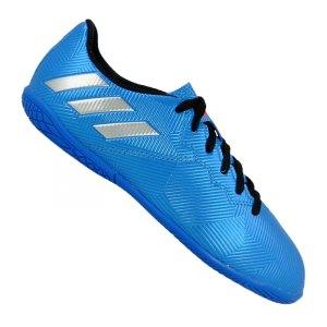 adidas-messi-16-4-in-halle-j-kids-blau-silber-fussballschuh-shoe-schuh-halle-indoor-kinder-s79650.jpg