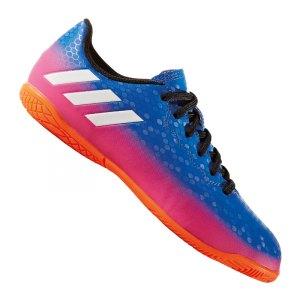 adidas-messi-16-4-in-halle-j-kids-blau-weiss-fussballschuh-shoe-schuh-halle-indoor-kinder-bb5657.jpg