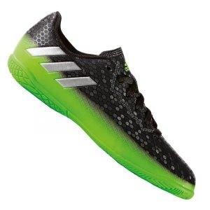 adidas-messi-16-4-in-halle-j-kids-grau-silber-fussballschuh-shoe-schuh-halle-indoor-kinder-aq3527.jpg
