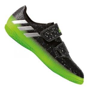 adidas-messi-16-4-in-halle-j-kids-h-u-l-grau-gruen-fussballschuh-shoe-schuh-halle-indoor-kinder-bb4030.jpg