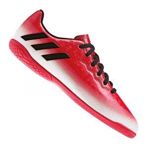 adidas-messi-16-4-in-halle-j-kids-rot-schwarz-fussballschuh-shoe-schuh-halle-indoor-kinder-bb5658.jpg