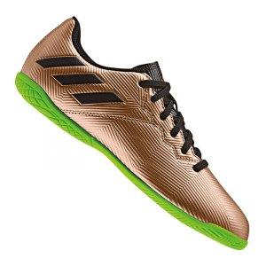 adidas-messi-16-4-in-halle-j-kids-silber-fussballschuh-shoe-schuh-halle-indoor-kinder-ba9863.jpg