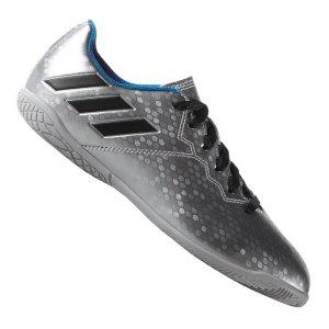 adidas-messi-16-4-in-halle-j-kids-silber-schwarz-fussballschuh-shoe-schuh-hallenboeden-indoor-kinder-children-s79649.jpg