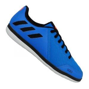 adidas-messi-16-4-st-street-in-halle-fussballschuh-hallenschuh-indoor-halle-kids-kinder-blau-silber-s79655.jpg