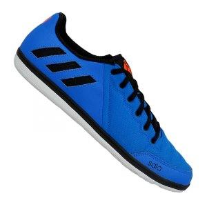 adidas-messi-16-4-st-street-in-halle-fussballschuh-hallenschuh-indoor-halle-men-herren-maenner-blau-silber-s79653.jpg