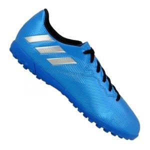 adidas-messi-16-4-tf-j-kids-blau-silber-fussballschuh-shoe-schuh-multinocken-turf-kunstrasen-kinder-children-s79660.jpg