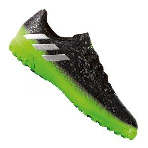 adidas-messi-16-4-tf-j-kids-grau-silber-fussballschuh-shoe-schuh-multinocken-turf-kunstrasen-kinder-children-aq3515.jpg