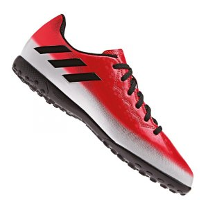 adidas-messi-16-4-tf-j-kids-rot-fussballschuh-shoe-schuh-multinocken-turf-kunstrasen-kinder-children-bb5654.jpg