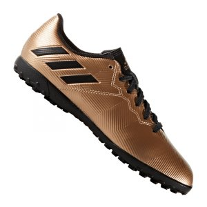 adidas-messi-16-4-tf-j-kids-silber-fussballschuh-shoe-schuh-multinocken-turf-kunstrasen-kinder-children-ba9864.jpg