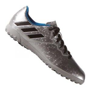 adidas-messi-16-4-tf-j-kids-silber-schwarz-fussballschuh-shoe-schuh-multinocken-turf-kunstrasen-kinder-children-s79659.jpg
