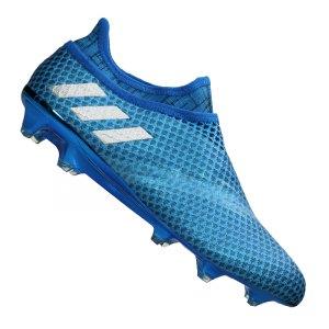 adidas-messi-16-plus-pureagility-fg-limited-blau-fussballschuh-shoe-schuh-nocken-trockener-rasen-lionel-men-s76488.jpg