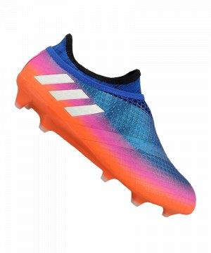 adidas-messi-16-plus-pureagility-fg-limited-blau-weiss-fussballschuh-shoe-schuh-nocken-trockener-rasen-lionel-men-bb1871.jpg