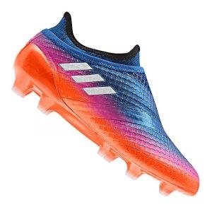 adidas-messi-16-plus-pureagility-fg-limited-blau-weiss-fussballschuh-shoe-schuh-nocken-trockener-rasen-lionel-men-s76742.jpg