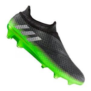 adidas-messi-16-plus-pureagility-fg-limited-grau-fussballschuh-shoe-schuh-nocken-trockener-rasen-lionel-men-s76489.jpg