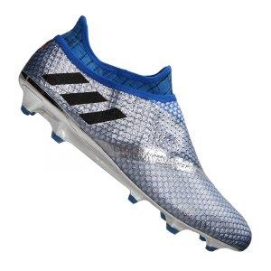 adidas-messi-16-plus-pureagility-fg-limited-silber-fussballschuh-shoe-schuh-nocken-trockener-rasen-lionel-men-s76487.jpg