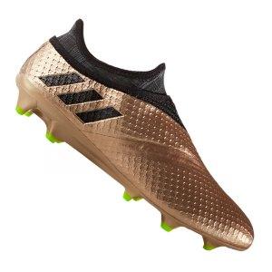 adidas-messi-16-plus-pureagility-fg-limited-silber-schwarz-fussballschuh-shoe-schuh-nocken-trockener-rasen-lionel-men-ba9821.jpg