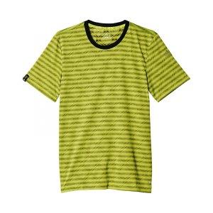adidas-messi-adizero-trainingsshirt-gruen-schwarz-kurzarmshirt-t-shirt-lifestyle-sportbekleidung-lionel-aj9449.jpg