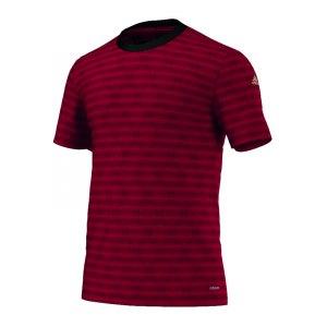 adidas-messi-adizero-trainingsshirt-jersey-rot-schwarz-ac6139.jpg