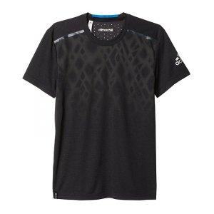 adidas-messi-climachill-t-shirt-training-sportbekleidung-textilien-schwarz-ap1284.jpg