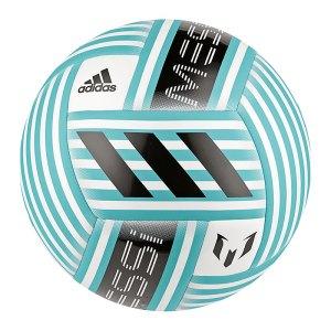 adidas-messi-glider-trainingsball-weiss-blau-fussball-equipment-ausstattung-bq1364.jpg