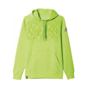 adidas-messi-hoody-kapuzensweatshirt-gruen-pullover-langarmshirt-freizeit-sport-lifestyle-men-herren-maenner-ax7171.jpg