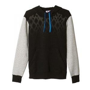 adidas-messi-hoody-kapuzensweatshirt-schwarz-grau-pullover-langarmshirt-freizeit-sport-lifestyle-men-herren-maenner-ap1274.jpg
