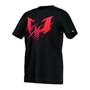adidas-messi-logo-t-shirt-lifestyle-bekleidung-kinder-sport-schwarz-rot-ai5683.jpg