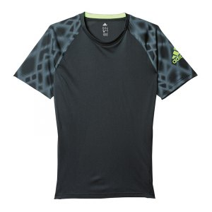 adidas-messi-performance-climacool-t-shirt-training-sportbekleidung-textilien-grau-az6169.jpg
