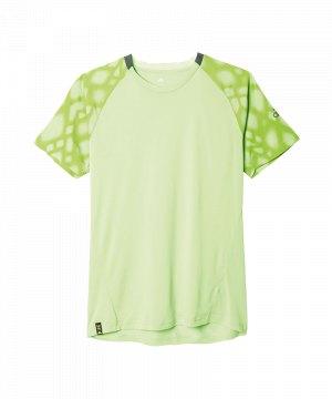 adidas-messi-performance-climacool-t-shirt-training-sportbekleidung-textilien-gruen-az6168.jpg