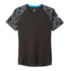 adidas-messi-performance-climacool-t-shirt-training-sportbekleidung-textilien-schwarz-az6166.jpg