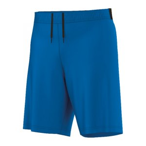 adidas-messi-performance-short-hose-kurz-training-textilien-sportbekleidung-blau-schwarz-ap1282.jpg