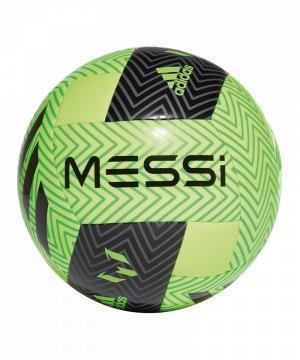 adidas-messi-q3-fussball-gruen-cw4174-equipment-fussbaelle-spielgeraet-ausstattung-match-training.jpg