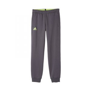 adidas-messi-sweat-pant-jogginghose-grau-gruen-hose-lang-freizeit-lifestyle-lionel-men-herren-maenner-ax7172.jpg