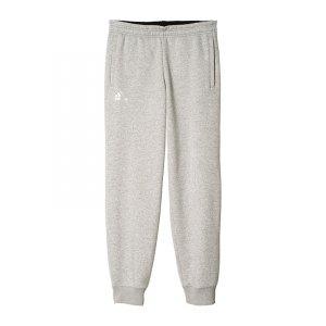 adidas-messi-sweat-pant-jogginghose-grau-hose-lang-freizeit-lifestyle-lionel-men-herren-maenner-ap1276.jpg
